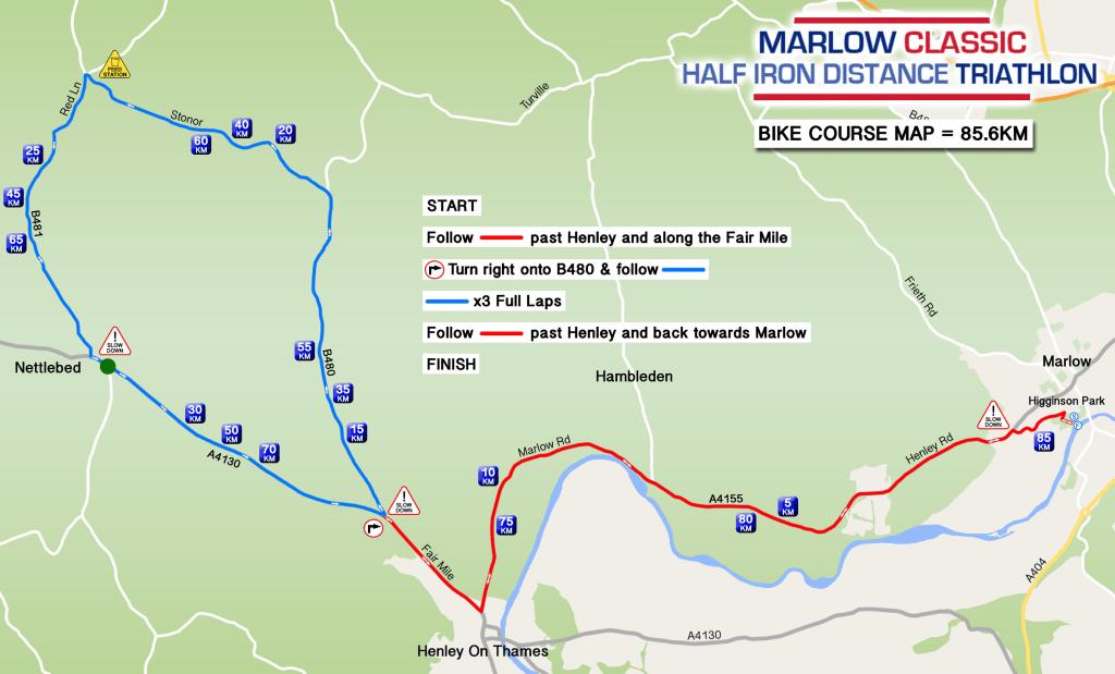 Marlow_Half_Bike_Route_Map.jpg