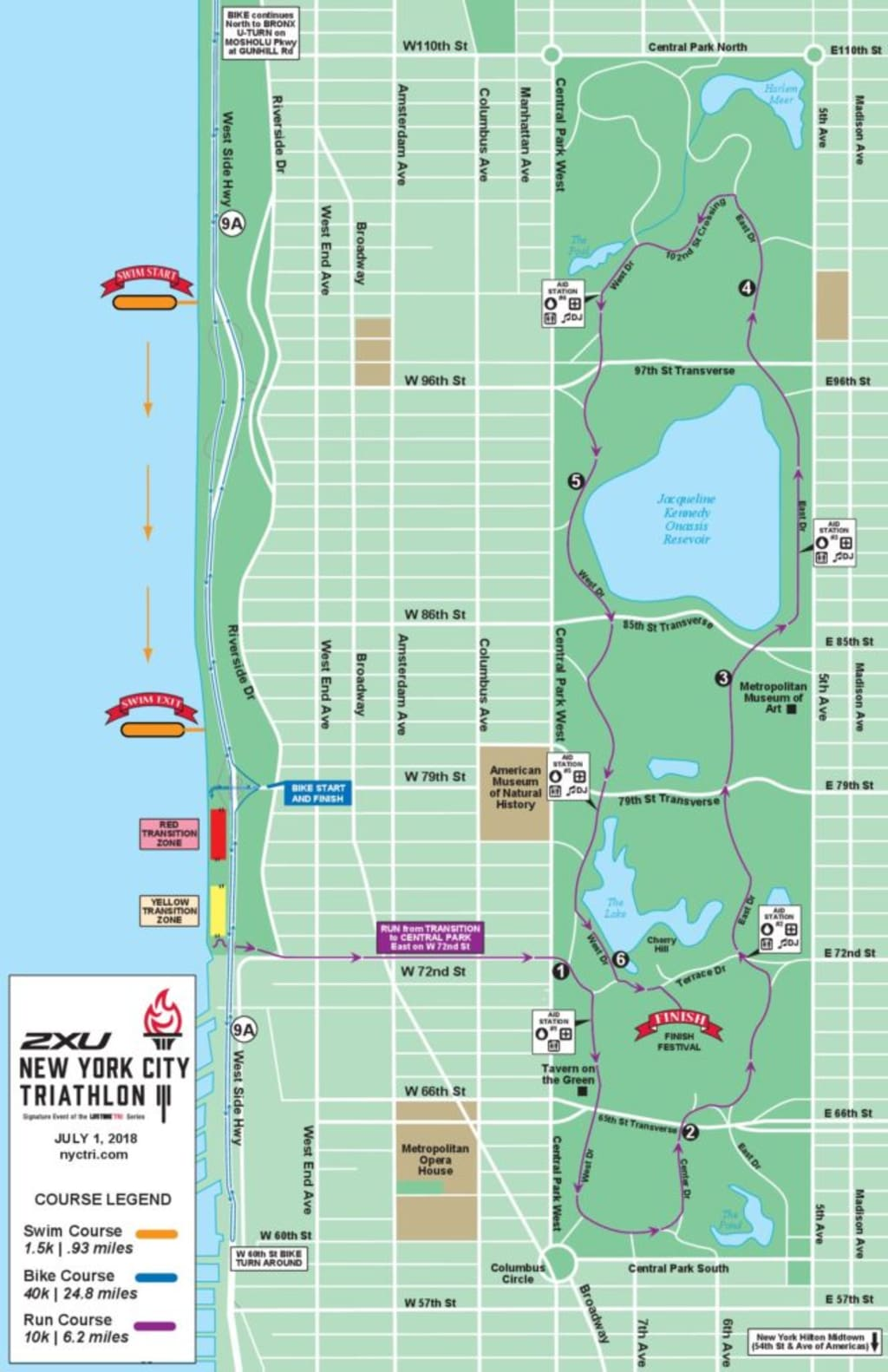 15547336680902018_NYC_Triathlon_Course_Map_Simple-pdf-663x1024.jpg
