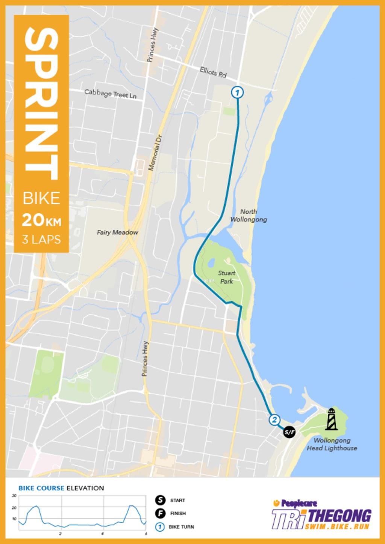 Wollongong-18-Maps-Sprint-Bike-1.jpg
