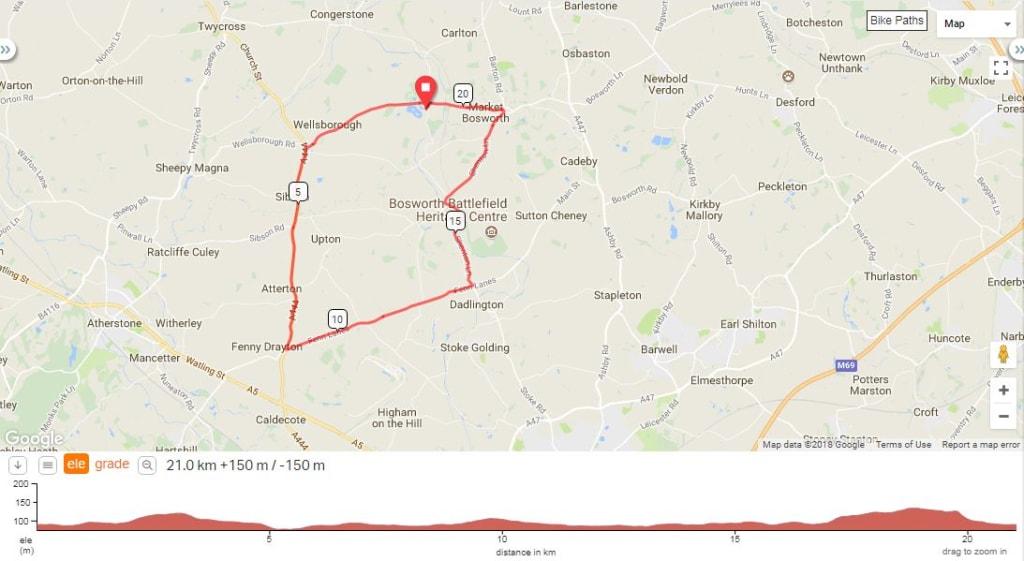Bosworth-Triathlon-Map.jpg