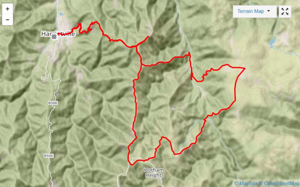 razorback_64km_map.jpg