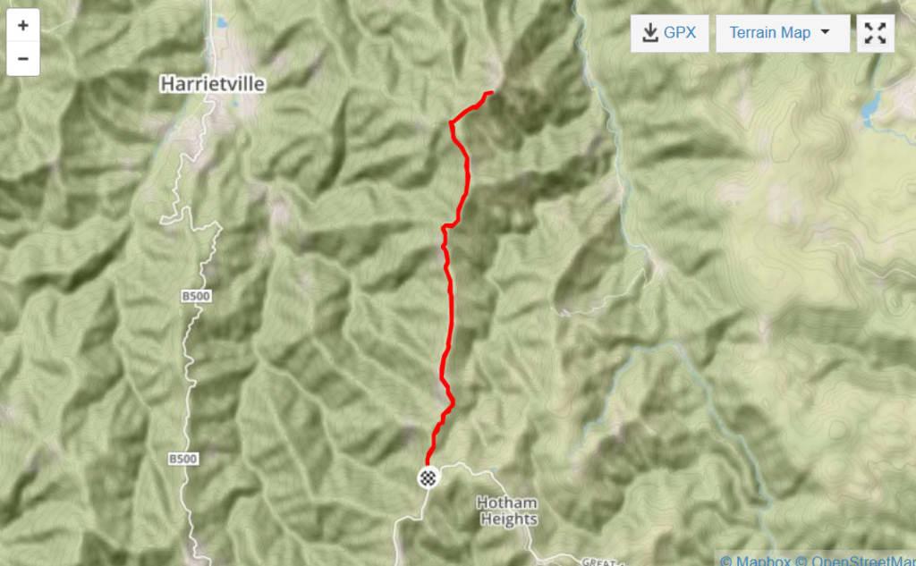 razorback_22km_map.jpg