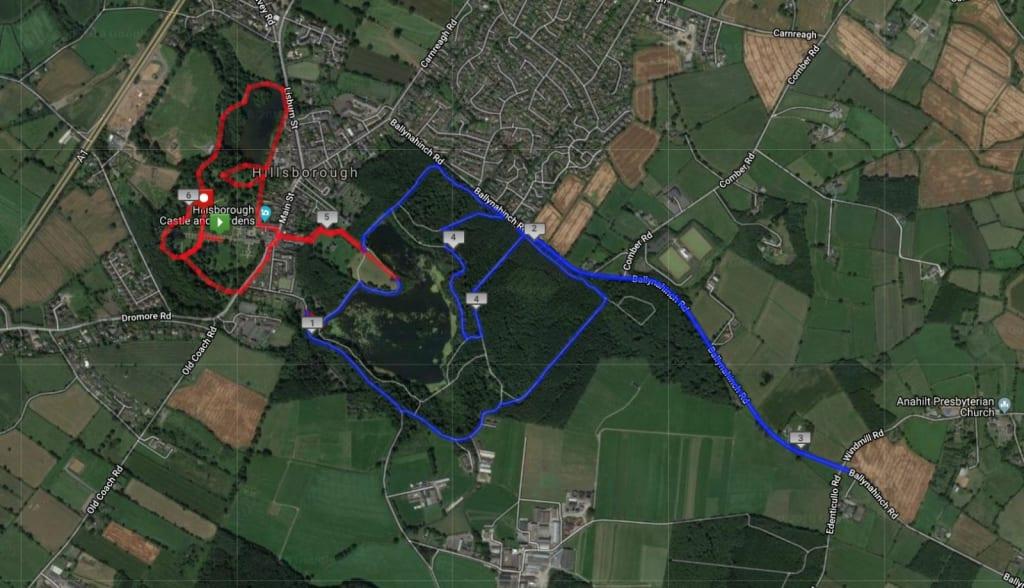 Hillsborough-Castle-Running-Festival-10K-Map.jpeg