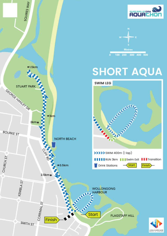 Map_Short_Aqua-724x1024.jpg