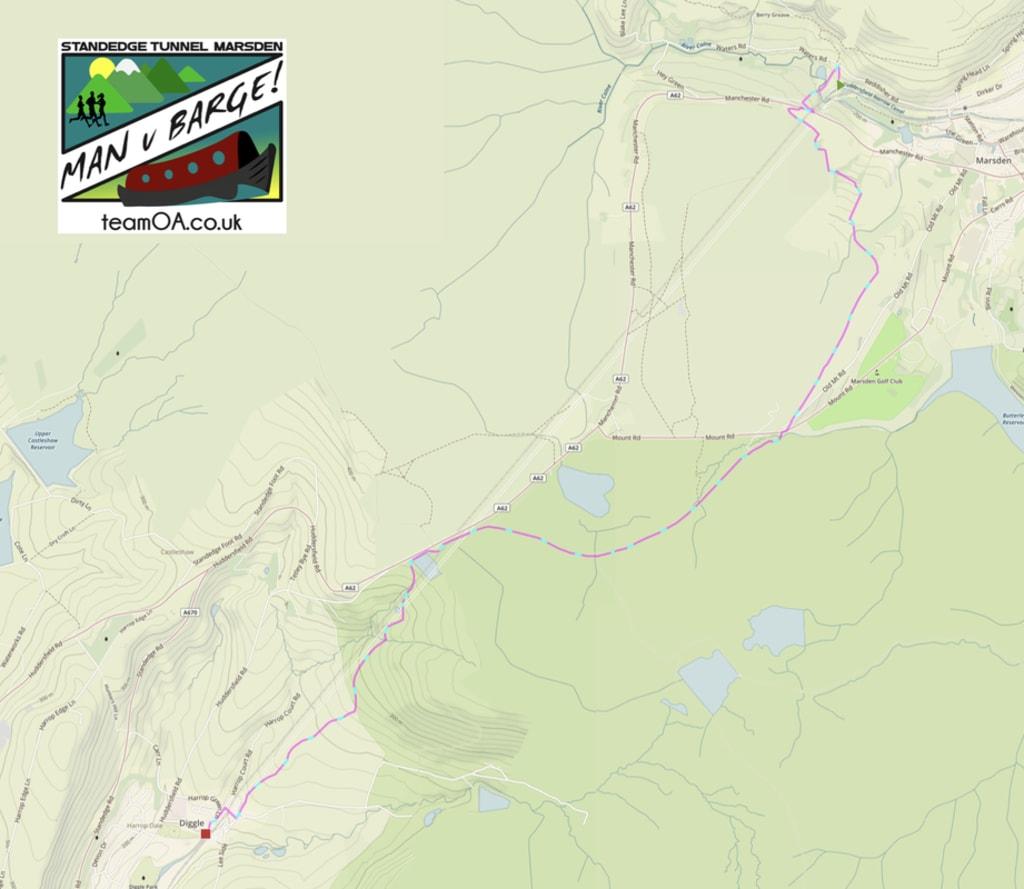 WoMan-V-Bardge-Map.png
