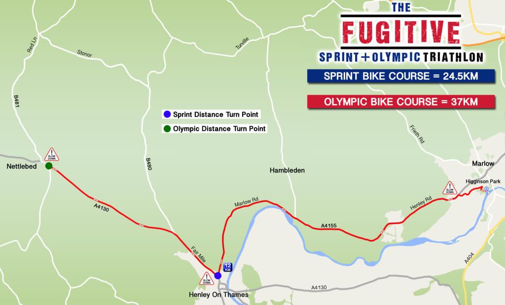Fugitive_SO_Triathlon_Bike_Map_2018.jpg