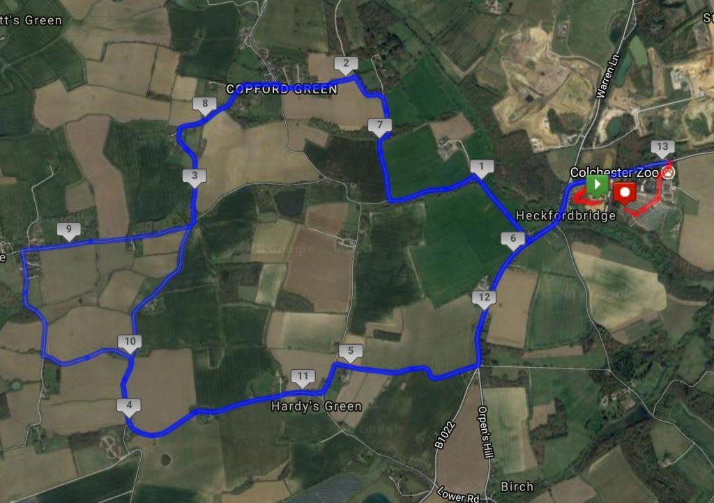Colchester-Stampede-Half-Marathon-Map.jpeg