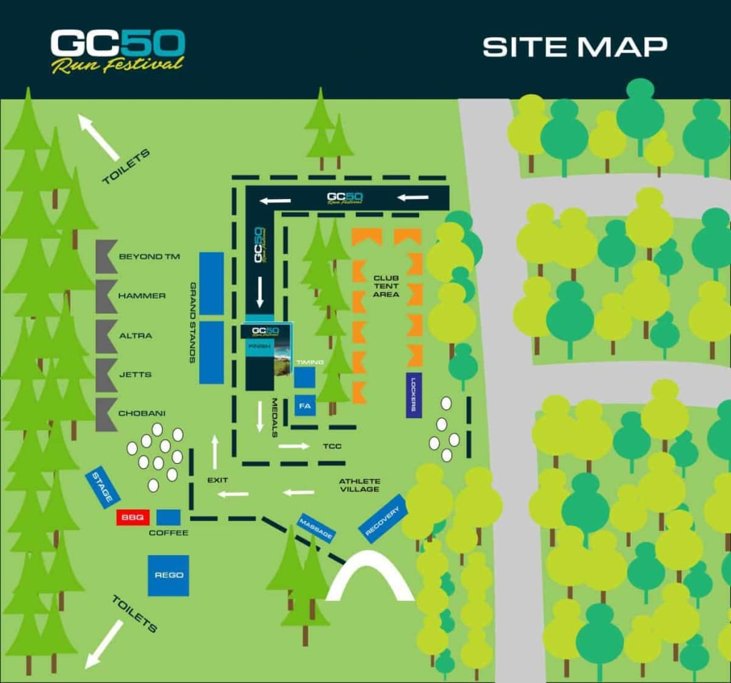 GC50-Site-Map-1200x1122.jpg