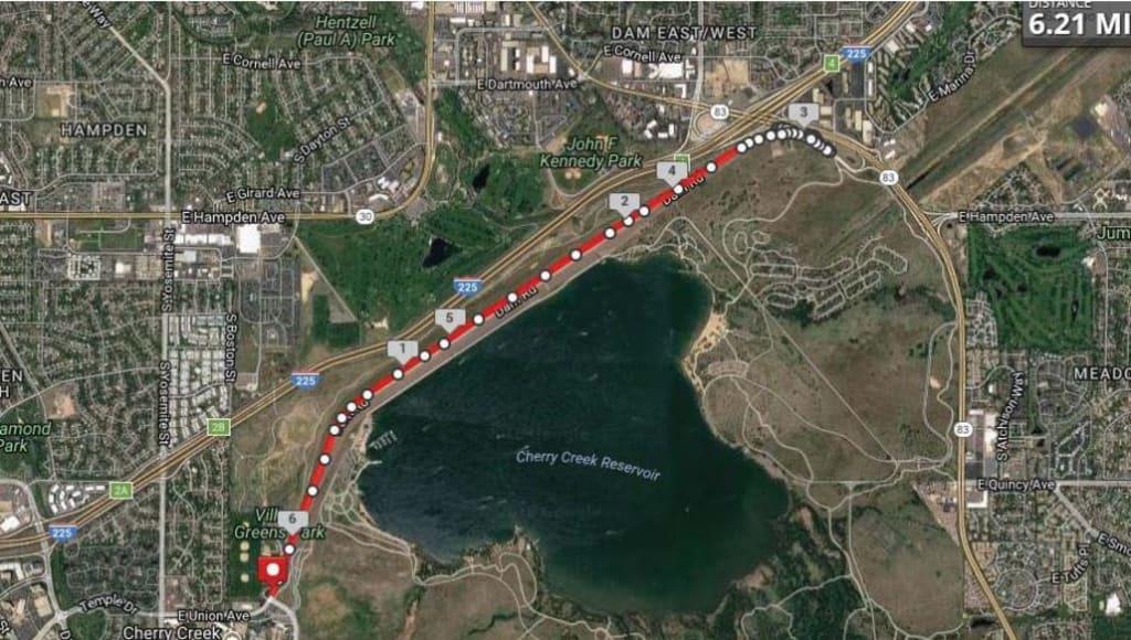10K-Dam-Run-Map.jpg