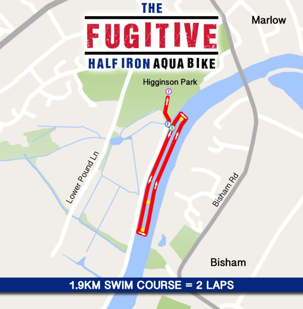 Fugitive_Half_Iron_Aqua_Bike_Swim_Map_2018.jpg