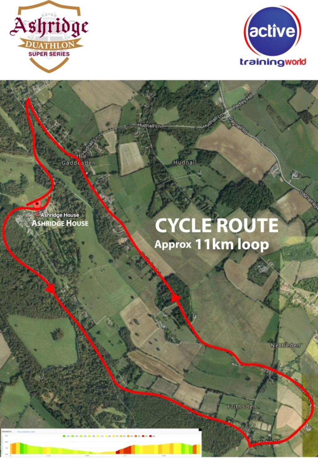 Ashridge-Duathlon-3-Bike-Map.jpg