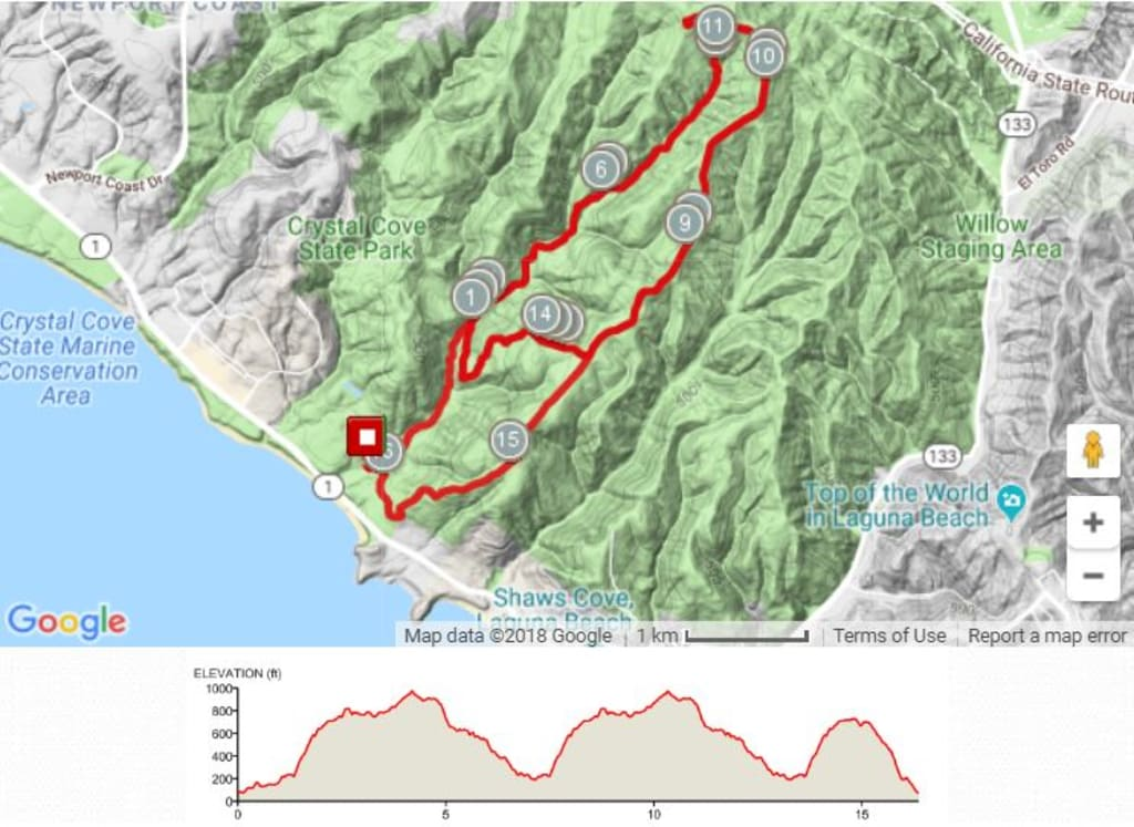 XTERRA-Long-Course-25k-MTB-Map.jpg