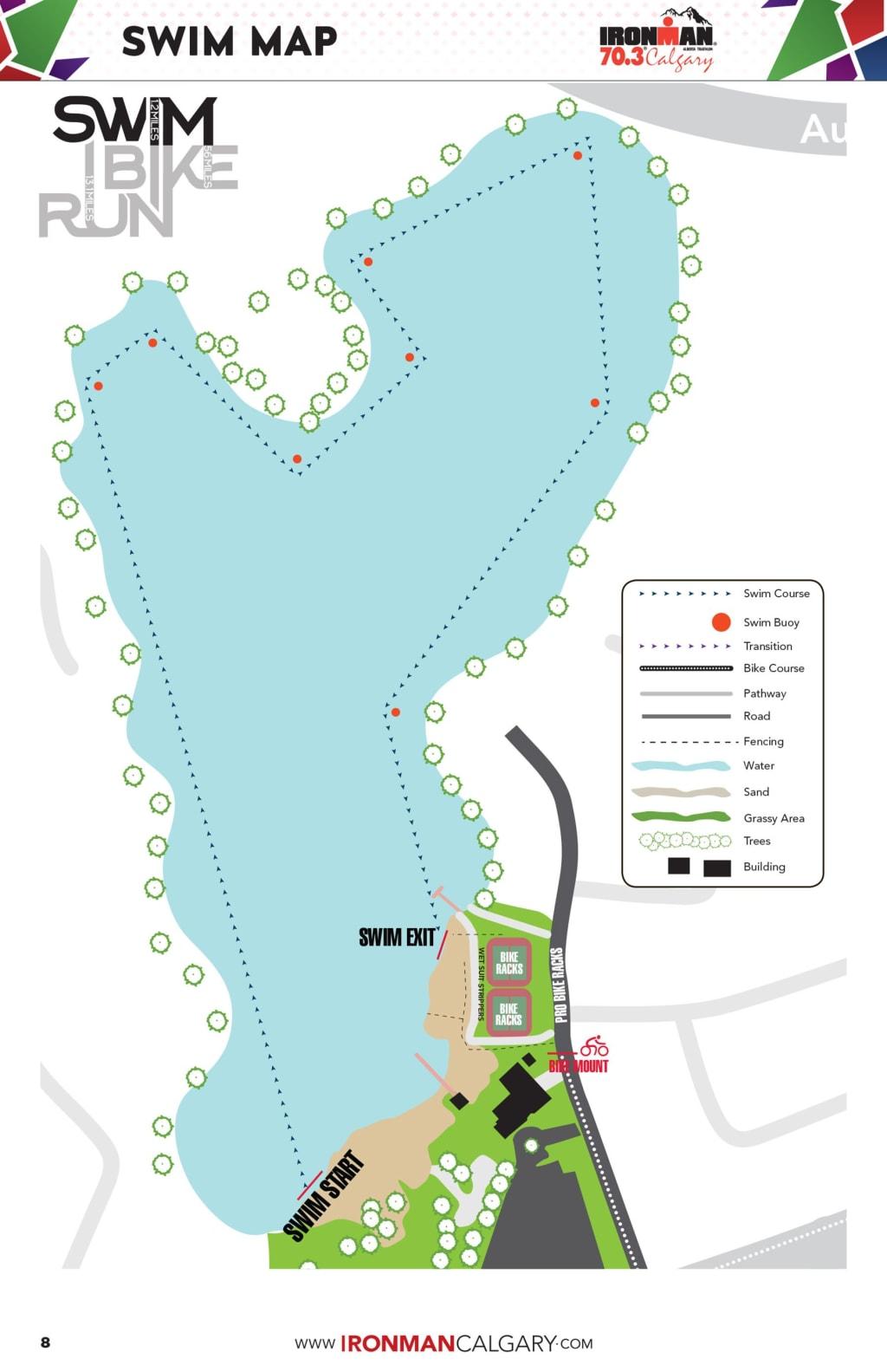 swim-map-july20-1800.jpg