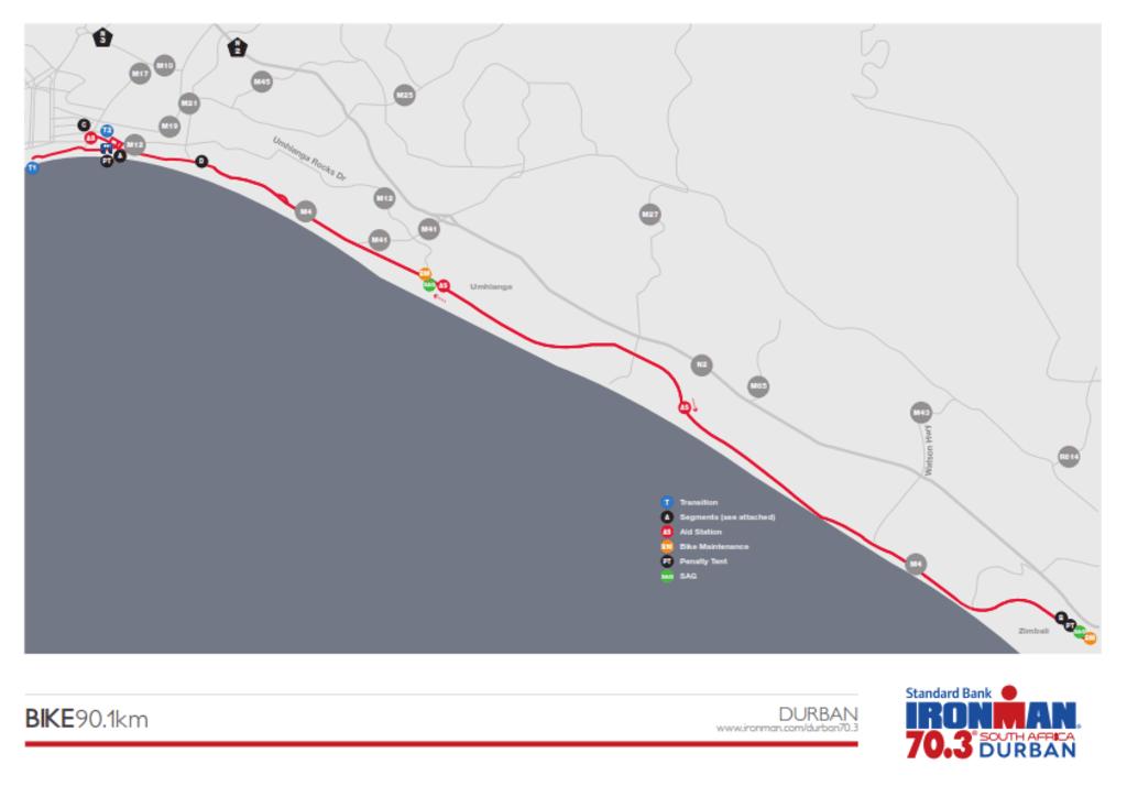 q-11307-im70-3-durban-course-maps-bike-overview-2017-26-apr-2017-1_001.png