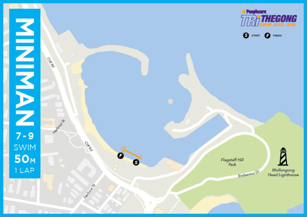 Wollongong-Swim-18-Maps4.jpg