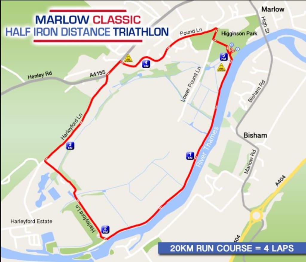 Marlow-Classic-Half-Iron-Run-Course.jpg