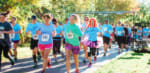 Run for Resilience Ostomy 5K