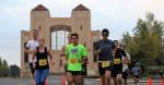 Alameda Running Festival
