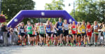 Maidenhead Half Marathon & Fun Run - September
