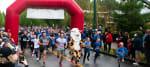 Race For A Soldier 10 Miler & 5K