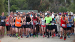 Masters Athletics WA Claypit Circuit