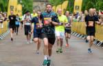 Glasgow Men's 10K