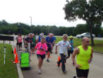 Carrollton Runners Club 5K