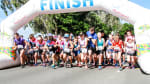 BayBreak Multisport Festival – Marathon