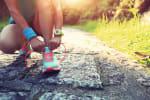 Mosaic Trail Run