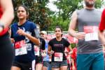 CHAMP 5K Run/Walk