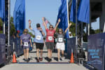 First State Bank Key Largo Bridge Run Half Marathon & 4 Mile Run/Walk