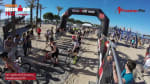 Ironman 70.3 Marbella