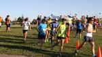 Western Pacific Marathon, 10K & 5K