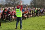 Muddy Boots 10K & Fun Run
