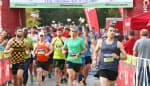Prairie State Half Marathon