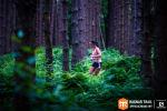 Ragnar Trail Appalachians – WV