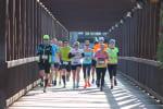Spring Chance BQ.2 Marathon - Chicagoland