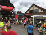 Bovingdon Parish 10k