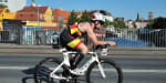 Southam Triathlon – Autumn
