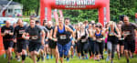 Rugged Maniac – North Carolina (Spring)