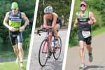 Bedford Super Sprint Triathlon Series – The Autumn Sprint