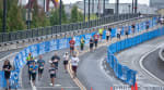Portland Marathon HALF