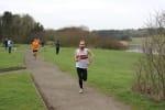 Run Northumberland Cragside 10k