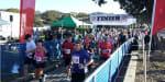 Shoreline Marathon