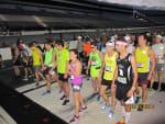 Monster Mash Marathon & Half Marathon