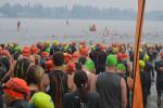 Lake Meridian Triathlon