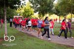 Run For SEWA