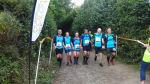 Dartmoor Volcano Race