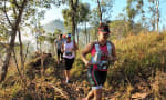 Cape Pallarenda Trail Run