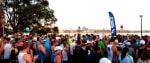 Perth Marathon
